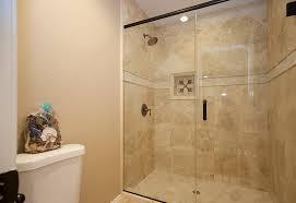 bathroom travertine tile bathroom designs tiles excellent photos
