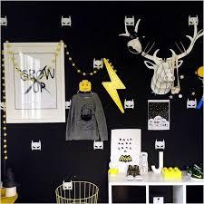 Batman Boys Bedroom Best 25 Batman Kids Rooms Ideas On Pinterest Batman Room Decor