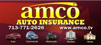 home auto insurance companies agnudomain com