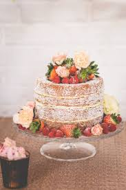 399 best rustic wedding cakes images on pinterest rustic