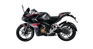 cbr 150 rate bajaj pulsar rs 200 price specifications india