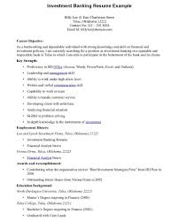 resume skills and abilities list exles of synonym objective for banking resume retail bank images teller objectives