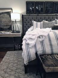 Mens Bedroom Design by Impressive Mens Bedroom Ideas About Home Design Styles Interior