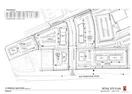 site plan shops site plan live work celebrate