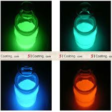 glow in the spray paint glow spray paint colors paint color ideas