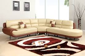 Sectional Or Two Sofas Bedroomdiscounters Sectional Sofa Sets