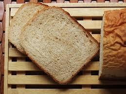 Wholemeal Bread Machine Recipe The Bread Bible U0027s Honey Whole Wheat Bread Recipe Serious Eats