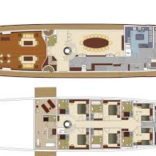 classic 57m yacht photos rossi navi yacht charter fleet