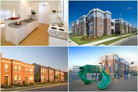 cambridge 2 bedroom apartments get inspired by the huge variety of 2 bedroom apartments in st