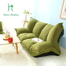 little couch for bedroom bedroom sofa ideas amazing apartment