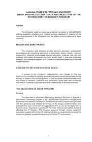 Sample Resume Objectives For Fresh Graduates Hrm by Examples Of Resume For Hrm Ojt Virtren Com