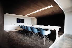 Interior Designer Company by Postpanic Production Company In Amsterdam Office Interior Design