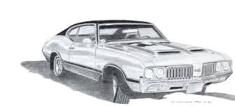 classic cars drawings drawings cars turcolea com