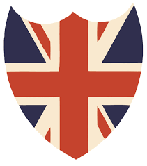 British Flag Shirts Best Iron On Transfer Paper Union Jack Shield Pillow And