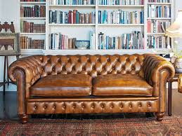 interior design ideas with chesterfield sofa at chesterfield sofa