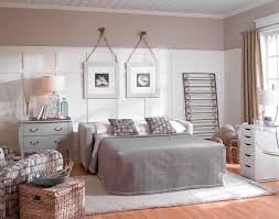 stockdale c299 sleeper sofa by rowe furniture
