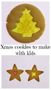 115 best christmas cooking images on pinterest christmas recipes