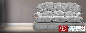 Custom Made Sofas Uk Designer Sofas Direct Quality Sofas U0026 Chairs All Custom Made At