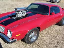 74 camaro ss 74 camaro big block driver to or go for sale in