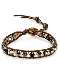 leather crystal bracelet images 1028 best 1 wrap bracelets images beaded bracelets jpg