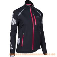 bicycle jackets for ladies womens cycling clothing www lootfail com