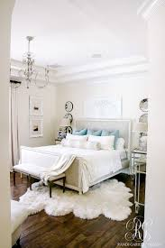 transitional home decor best 25 transitional decorative pillows ideas on pinterest