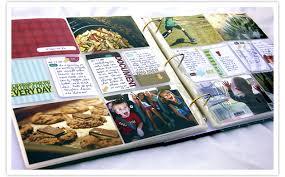 Project Life Wedding Album Scrapbook Secrets Scrapbooking Wedding Invitations Card Making