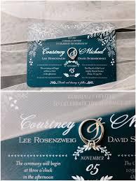 winter garden florida wedding michael u0026 courtney u2014 lizzie and