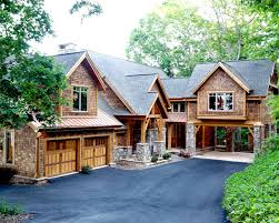 house plans with daylight basement eplans craftsman house plan craftsman walkout basement home