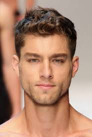 short hairstyle ideas for men with how to style short hair men short hair handsome and hair style