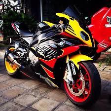bmw motocross bike 3hƒ0 jbikes bmw s1000rr bikes pinterest bmw motorcycles
