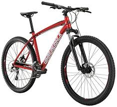Rugged Bikes Best Mountain Bikes Under 500 Dollars U2013 Reviews With Buying Guide