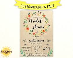 words for bridal shower invitation free bridal shower invitations ryanbradley co