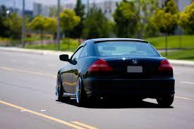2001 honda accord coupe parts 2001 honda accord coupe headlights car insurance info