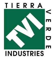 Tierra Verde Planter by Tierra Verde Industries