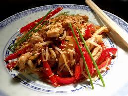 cuisine asiatique recette brochette asiatique recette recherche cuisine asiatique