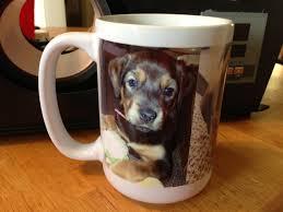 15oz coffee mugs