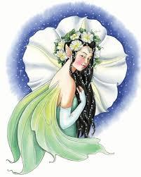 fantasy art manga sci fi u0026 comic art impact books