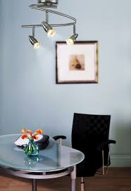 Office Lighting Fixtures For Ceiling Office Workspaces Light Up The Home Office With Decorative