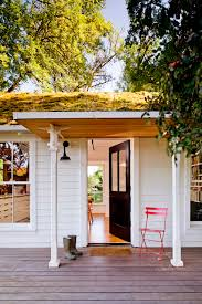 Mini House Design by Interior Design Tiny House Home Design Ideas