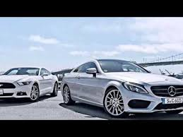 best mercedes coupe 2017 mercedes c class coupe best engine performance