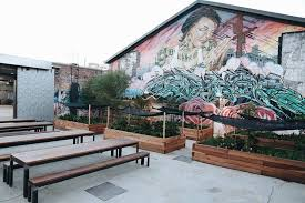 10 best restaurants in los angeles for outdoor dining l a weekly