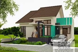 Three Bedroom House Three Bedroom House Design In 150 Sq M Lot Pinoy Eplans