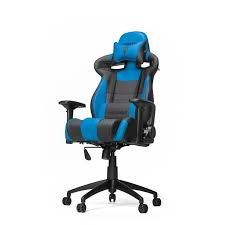 Pyramat Gaming Chair Price Best Gaming Chairs Of 2017