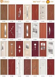 Kitchen Interior Doors Kitchen Doors Design Kitchen Design Ideas Buyessaypapersonline Xyz
