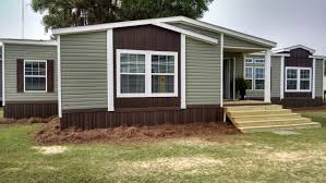 Triple Wide Mobile Homes Floor Plans by Clayton Mobile Home Sprucing Up The Homestead Pinterest