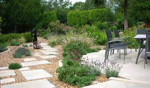 related wallpaper for garden paving ideas small gardens the images