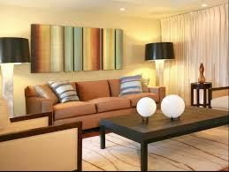 farbgestaltung wohnzimmer de pumpink wohnzimmer komplett grau streichen