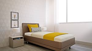 how to light up a room how to light a bedroom domestications bedding