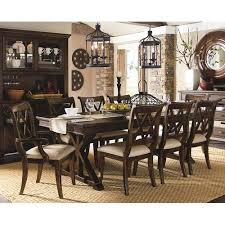 dining room furniture maryland 101 best dining room furniture possibilities images on pinterest